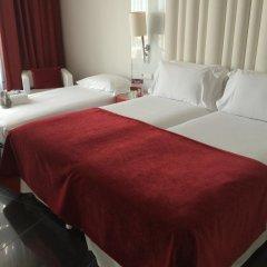 Отель Porta Fira Sup Испания, Оспиталет-де-Льобрегат - 4 отзыва об отеле, цены и фото номеров - забронировать отель Porta Fira Sup онлайн спа фото 2