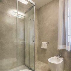 Отель Ca' Del Monastero 5 ванная