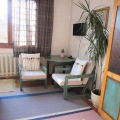 Отель Guest House Sema интерьер отеля фото 2