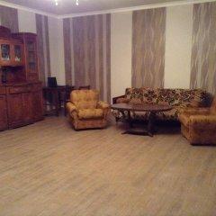 Отель Em&Ri Guest House in Odzun интерьер отеля