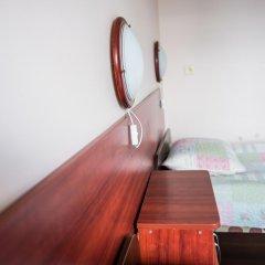 Отель Eiva удобства в номере