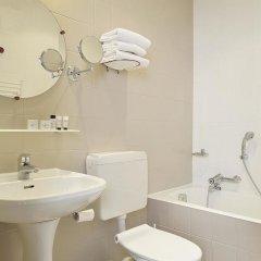 Отель Hôtel Istria Paris 3* Стандартный номер с 2 отдельными кроватями фото 2