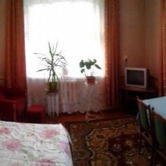 Гостиница U Pani Romy комната для гостей фото 3