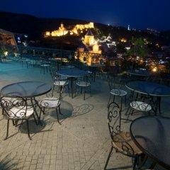 Kopala Hotel бассейн фото 3