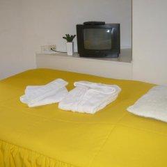 Отель Pension Asila 3* Стандартный номер с различными типами кроватей фото 5