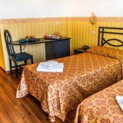 Hotel Consul комната для гостей фото 2
