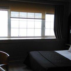 Hotel Igeretxe 4* Стандартный номер с различными типами кроватей фото 8