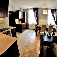 Отель Vic Apartament Etna