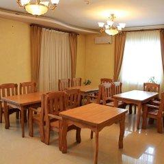 Гостиница Ай-Са Казахстан, Нур-Султан - 5 отзывов об отеле, цены и фото номеров - забронировать гостиницу Ай-Са онлайн питание