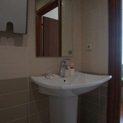 Гостиница Невский 140 3* Улучшенный номер с различными типами кроватей фото 27
