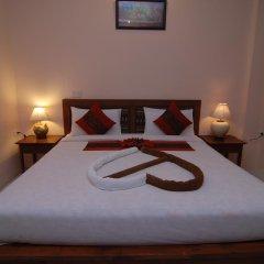 Отель Adarin Beach Resort 3* Люкс повышенной комфортности с различными типами кроватей фото 8