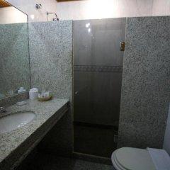 Américas Benidorm Hotel 3* Стандартный номер с различными типами кроватей фото 3