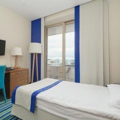 Гостиница Lavicon Apart Hotel Collection в Небуге 13 отзывов об отеле, цены и фото номеров - забронировать гостиницу Lavicon Apart Hotel Collection онлайн Небуг комната для гостей