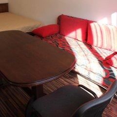 Апартаменты Виталий Гут на Центральной Площади комната для гостей фото 3