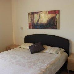 Отель Ca' del Sile Италия, Лимена - отзывы, цены и фото номеров - забронировать отель Ca' del Sile онлайн комната для гостей фото 3
