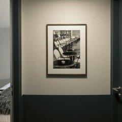 Отель Monsieur Helder интерьер отеля фото 3