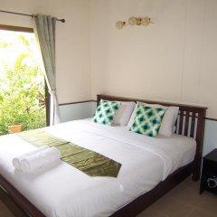 Airport Overnight Hotel 3* Стандартный номер разные типы кроватей фото 11