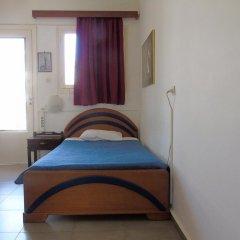 Star Hotel Родос комната для гостей