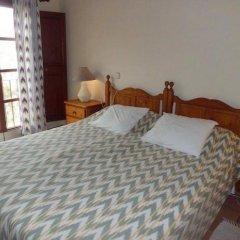 Отель Rental Villa Son Favar комната для гостей фото 2
