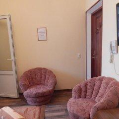 Hotel Gorizont комната для гостей фото 4
