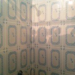Отель Utila Гондурас, Остров Утила - отзывы, цены и фото номеров - забронировать отель Utila онлайн интерьер отеля фото 2