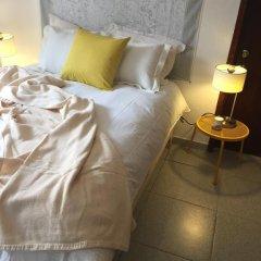 Отель Casa Canario Bed & Breakfast 2* Стандартный номер с двуспальной кроватью фото 19