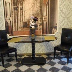 Апартаменты Historical Tbilisi Apartments интерьер отеля фото 2