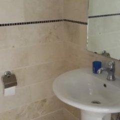 Отель The Horizon Sea View ванная фото 2
