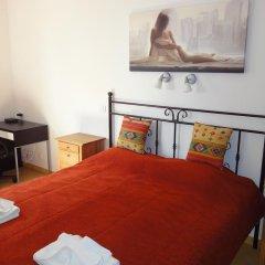 Отель City Apartments Budapest Венгрия, Будапешт - отзывы, цены и фото номеров - забронировать отель City Apartments Budapest онлайн комната для гостей