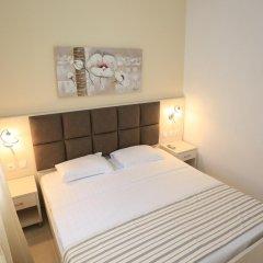 Отель Villa Reppas Греция, Пефкохори - отзывы, цены и фото номеров - забронировать отель Villa Reppas онлайн сейф в номере