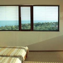 Отель Anna Apartment Болгария, Балчик - отзывы, цены и фото номеров - забронировать отель Anna Apartment онлайн ванная фото 2