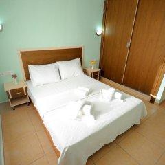 Beyaz Konak Evleri Апартаменты с различными типами кроватей фото 23