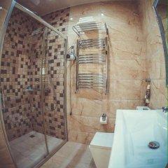 Maestro Hotel 4* Стандартный номер с двуспальной кроватью фото 9