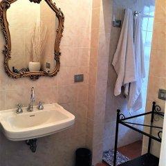 Отель Pitti House ванная