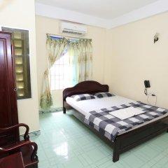 Отель Hai Dang Guest House комната для гостей фото 4