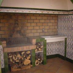 Отель Casa Alice Ла-Нусиа фото 4