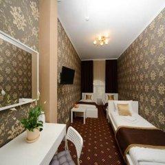 Мини-Отель Апельсин на Парке Победы спа