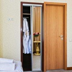 Гостиница Мини-гостиница Вивьен в Москве 9 отзывов об отеле, цены и фото номеров - забронировать гостиницу Мини-гостиница Вивьен онлайн Москва сейф в номере