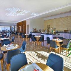 Отель Ramada Iskenderun гостиничный бар