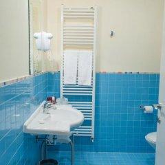 Standard Hotel Udine Прадамано ванная фото 2
