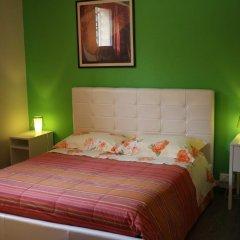 Отель Carpe Diem Bed&Breakfast Италия, Лимена - отзывы, цены и фото номеров - забронировать отель Carpe Diem Bed&Breakfast онлайн комната для гостей фото 2