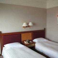 Pousada Marina Infante Hotel детские мероприятия