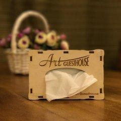 Отель Art Guesthouse Армения, Цахкадзор - отзывы, цены и фото номеров - забронировать отель Art Guesthouse онлайн ванная