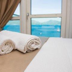 B&B Yüzbasi Beach Hotel Мармарис спа