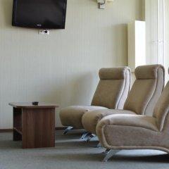 Дизайн Отель 3* Студия с различными типами кроватей фото 8