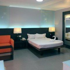 Отель Southern Cross Fiji Номер категории Премиум фото 3