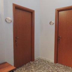 Отель Oleandro e Glicine Лечче удобства в номере фото 2