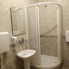 Отель Naša Tvrđava Guest Accommodation 3* Стандартный номер фото 30