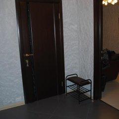 Апартаменты на М.Планерная Апартаменты с различными типами кроватей фото 36
