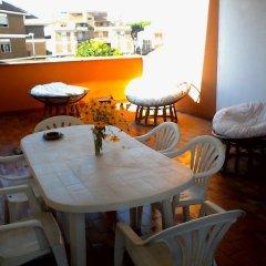 """Отель """"La Viuzza"""" Holiday Home Апартаменты с различными типами кроватей фото 3"""